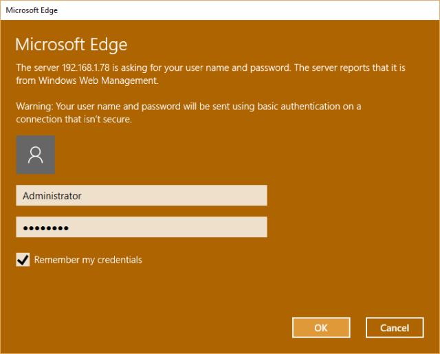 Hello UNO - Microsoft Edge