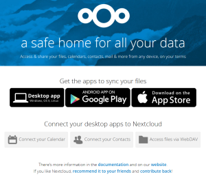 a-safe-home-for-all-your-data